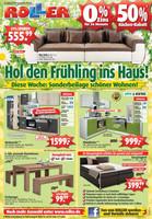 roller prospekt kw13. Black Bedroom Furniture Sets. Home Design Ideas