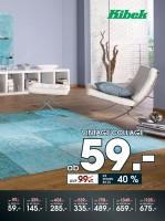 au ergew hnliche ausstrahlung trend vintage rot beige. Black Bedroom Furniture Sets. Home Design Ideas
